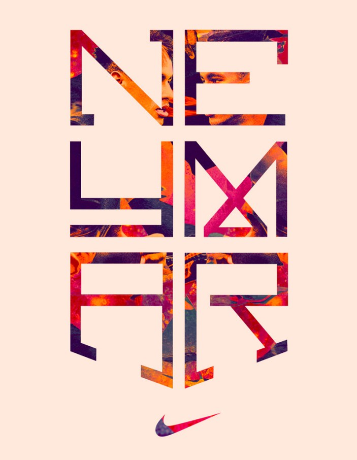 NIKExLEIF-NEYMAR-LOGO2_800