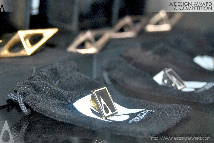 adesignaward-Exhibition-2014-03
