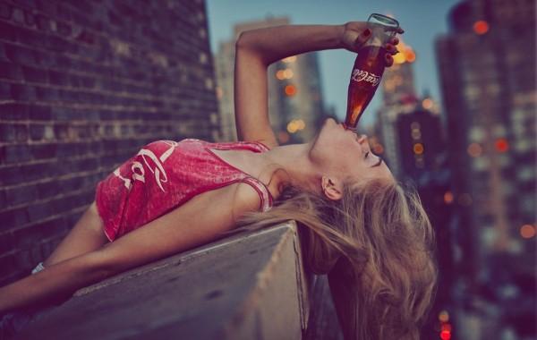 Divulgacao- Coca-Cola (4)