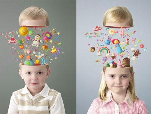 Imaginação-E-Criatividade