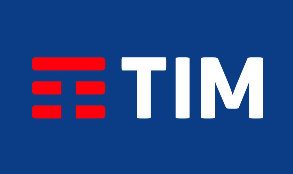 tim-nova-marca
