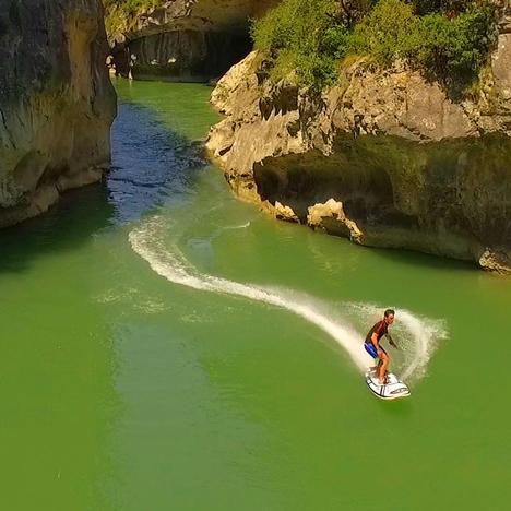 surf-remote-stream-lake