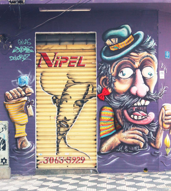 Arte-Crochê (4)