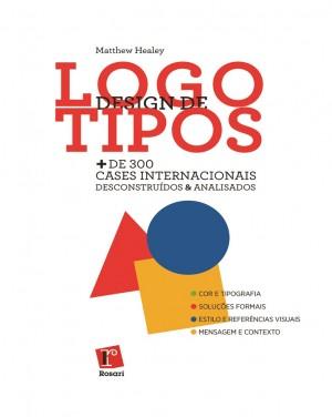 CAPA-DESIGN-DE-LOGOTIPOS-300x376