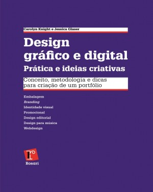 CAPA-DGD-FRENTE-16JUL12-300x376