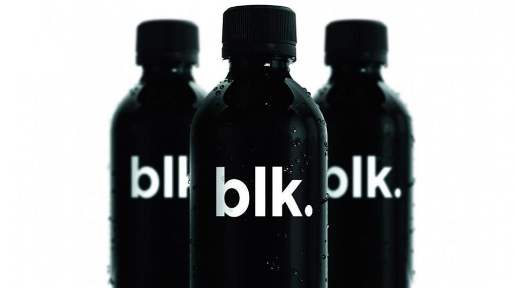 blk-imagem-destaque