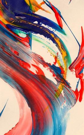 Abstract_3b