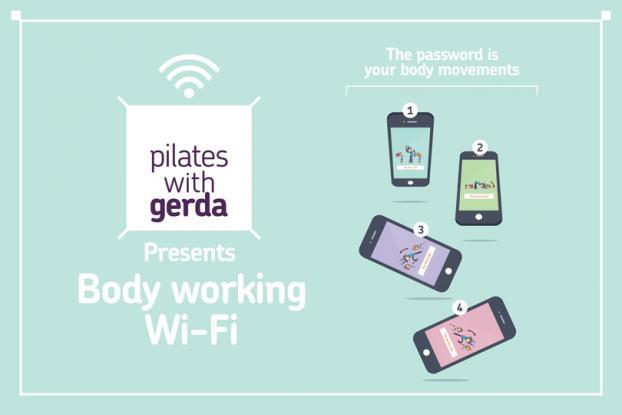 PilatesWithGerda_BodyworkingWiFi20140603080943