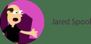jared-spool