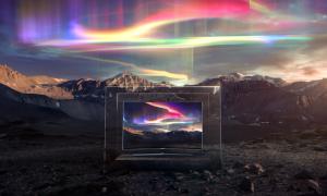 capa tv
