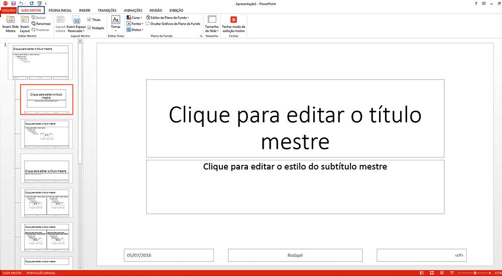 edicao-slide-mestre