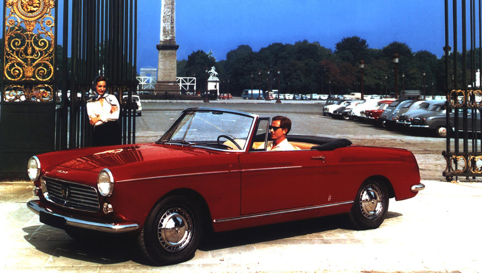 http://www.classicandperformancecar.com/uploads/cms_article/3301_3400/1962-1968-peugeot-404-cabriolet-3304_3431_969X727.jpg