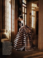 4-edie-campbell-david-sims-vogue-us-september-2013-9
