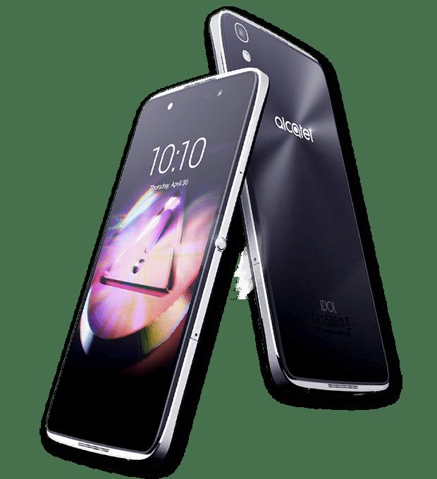 idol4-phones