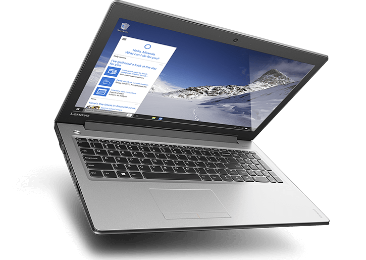 laptop-ideapad-310-15-silver_subhero