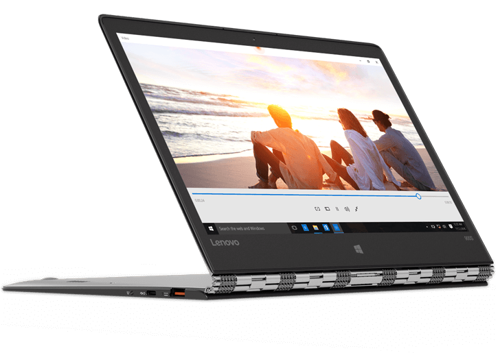 lenovo-yoga-900s-hero