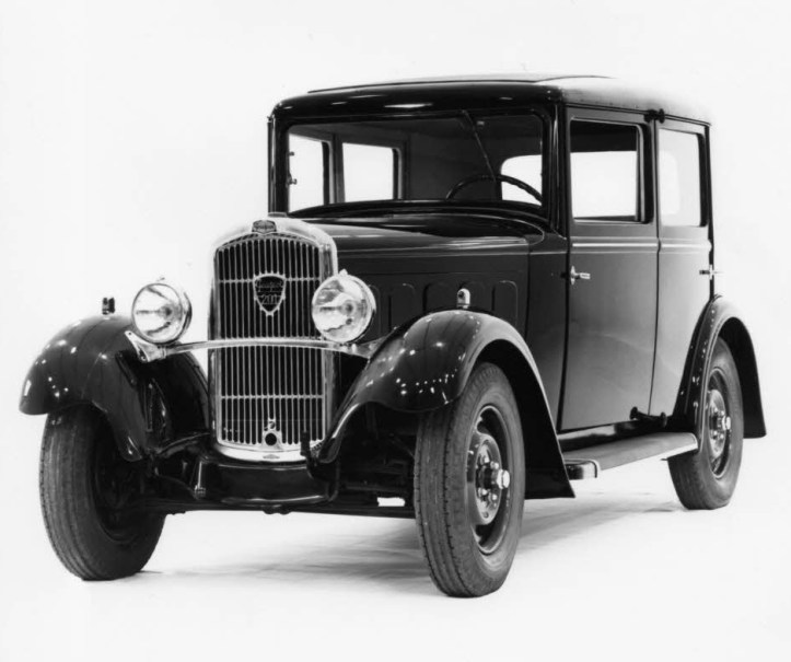 http://testcar.com.br/concessionarias/Peugeot