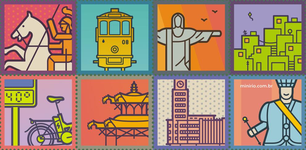 selos 02