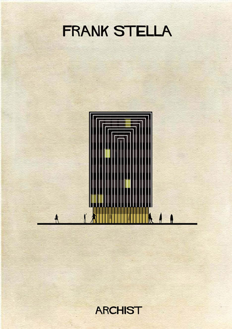 art-meets-architecture-in-federico-babinas-archist-series-_dezeen_19