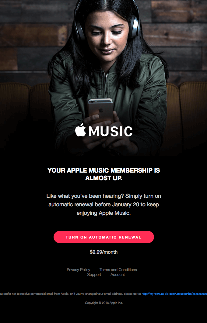 your-apple-music-membership