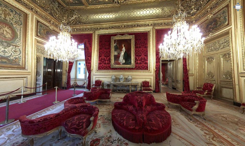 museus-de-louvre