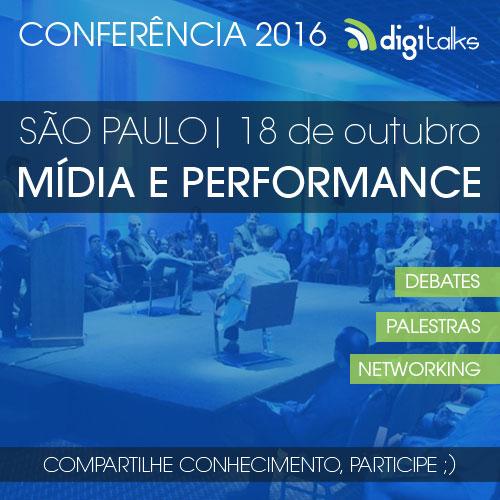 conferencia_post