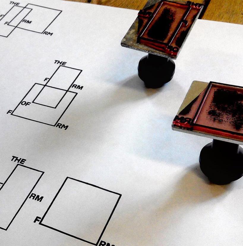 lisbon-architecture-triennale-visual-identity-rubber-stamp-designboom-1