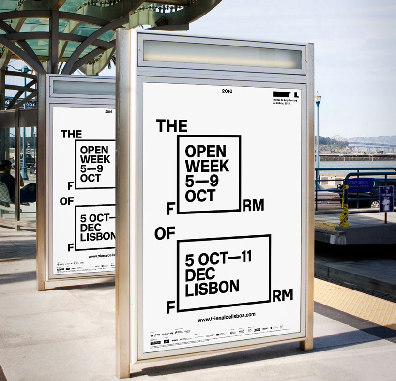 lisbon-architecture-triennale-visual-identity-the-form-of-form-designboom03