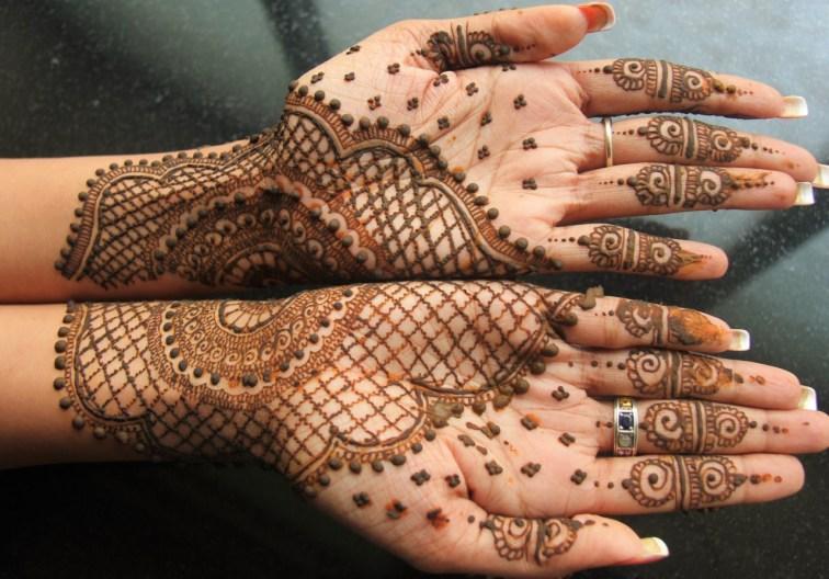 henna-wikiwand