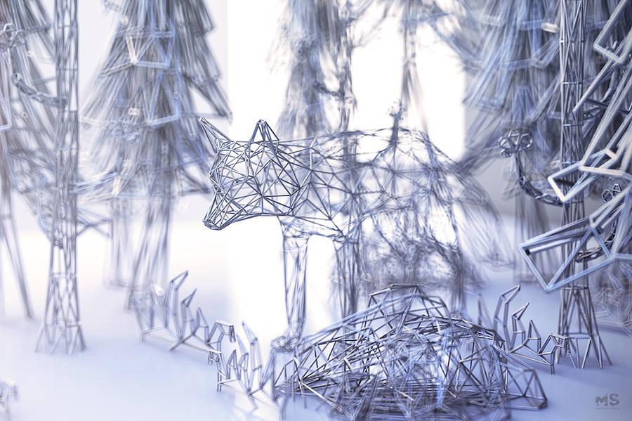 wire_14