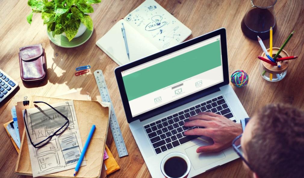 ganhar-dinheiro-como-freelancer