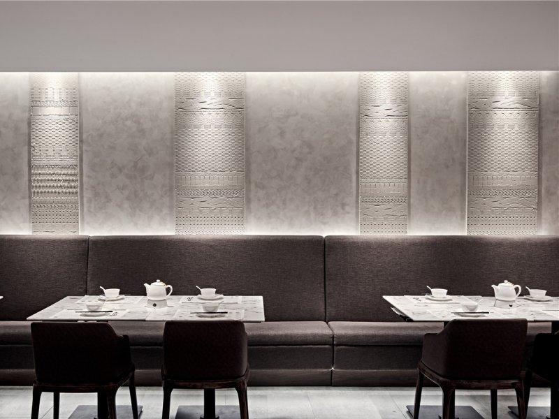 Image result for Xi Ding Dumpling Restaurant