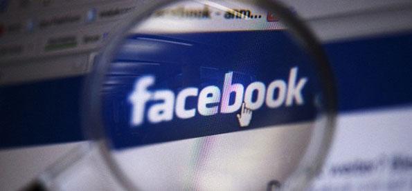 beyond search Beyond Search: Social Customer, Social Commerce, Social Media