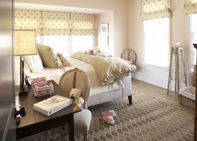 Girls Bedroom Decorating Ideas Archives Design Dazzle