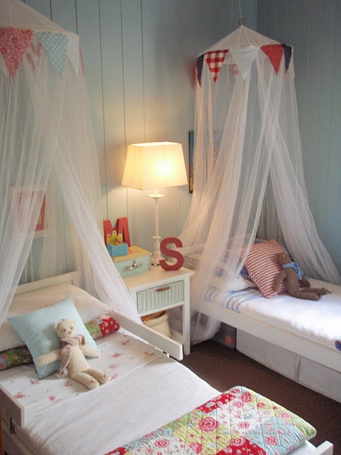 Image Result For How To Decorate A Small Bedroom For A Girlhtml