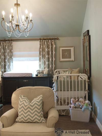 Nursery Ideas For Twins Gender Neutral. gender neutral twin ...