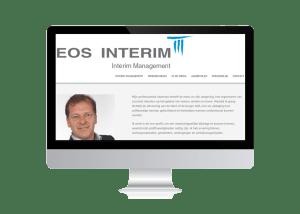 Imac afbeelding EOS Interim