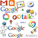Going Google? Fort Wayne Web Design Goes Google