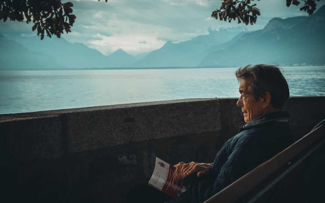 Keeping Your Brain Sharp After Retirement