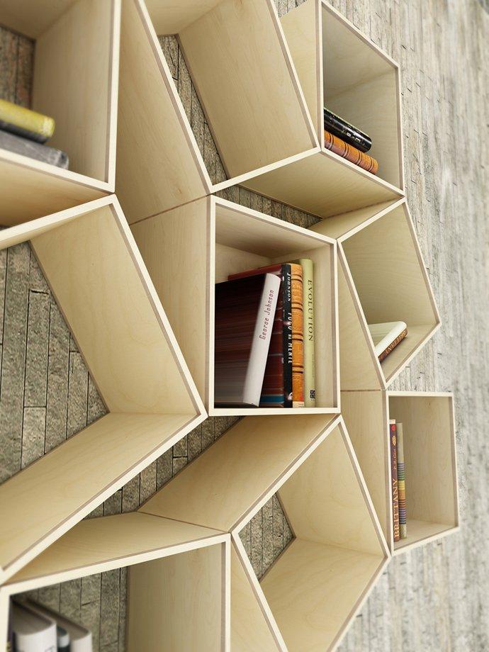 bookshelf-designrulz-004