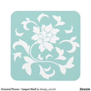 oriental_flower_limpet_shell_drink_coaster_1
