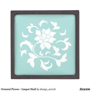 oriental_flower_limpet_shell_jewelry_box_5