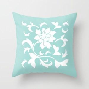 oriental-flower-limpet-shell-pillows-1