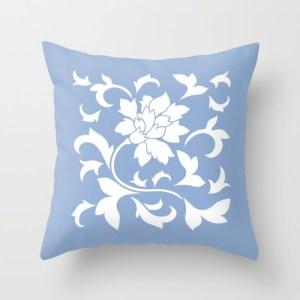 oriental-flower-serenity-blue-pillows-1
