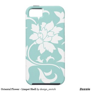 oriental_flower_limpet_shell_iphone_se_5_5s_case-2