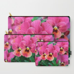 pink-pansy-flower-nl5-carry-all-pouches