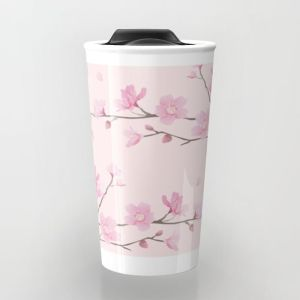 cherry-blossom-pink298866-travel-mugs