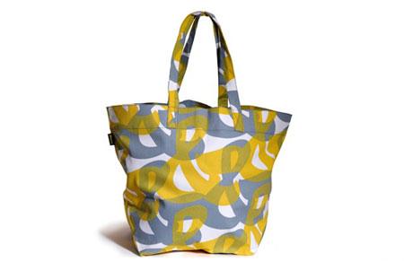 type bag