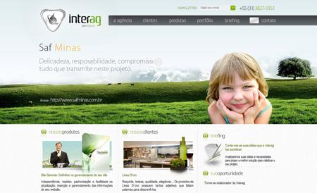 InterAg