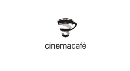 cinemacafe